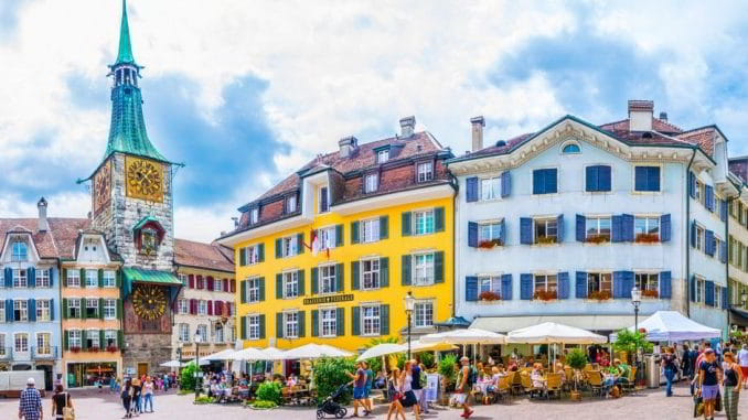 affinity-of-solothurn-city-with-number-11